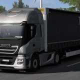 iveco-hi-way-reworked-2-5_1