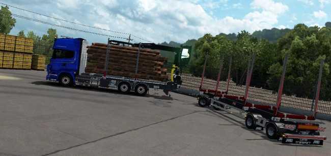 jyki-timber-tandem-trailer-1-3-2_1