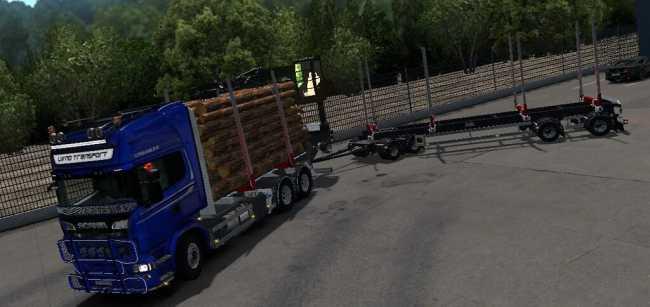 jyki-timber-tandem-trailer-1-3-2_2