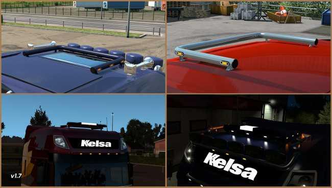 kelsa-lightbars-for-daf-xf-105-106-v1-84_3