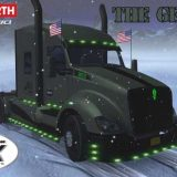 kenworth-t680-the-general-v1-3-for-ets2-1-34-x_1