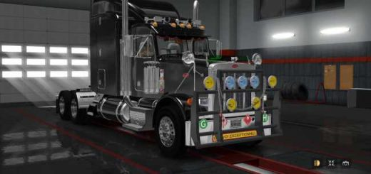 kenworth-w990-and-peterbilt-387-v-1-0-for-1-34-1-35-x_2