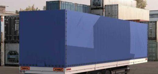 kogel-trailer-ownable-v1-0-1-33-1-34_1