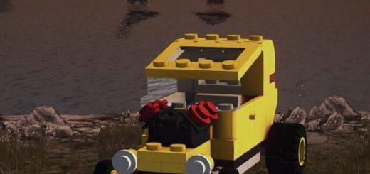 lego-car-v1-0_1