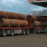 lunnas-flatbed-addon-for-tandem-and-ekeri-by-kast-1-33-1-34_2