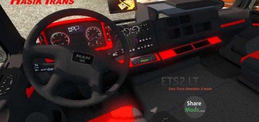 man-tga-red-and-black-interior_2