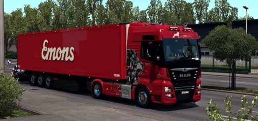 man-tgx-euro-6-low-chassis_1