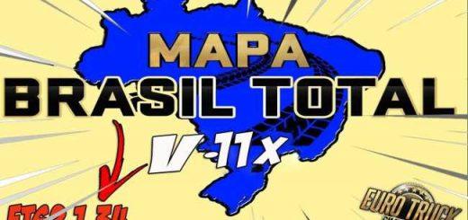 map-brazil-total-1-34-11_1