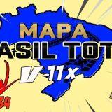 map-brazil-total-1-34-11_1_F6F1X.jpg