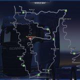 map-d2-v1-5-1-34-x_4_AX411.jpg