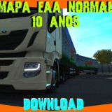 mapa-eaa-10-compatible-with-promods-10_1