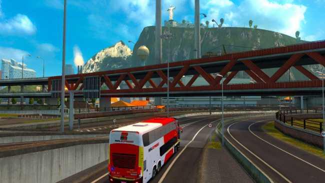 mapa-eaa-bus-upd-05-05-19-1-34_1