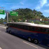 mapa-eaa-bus-upd-05-05-19-1-34_2