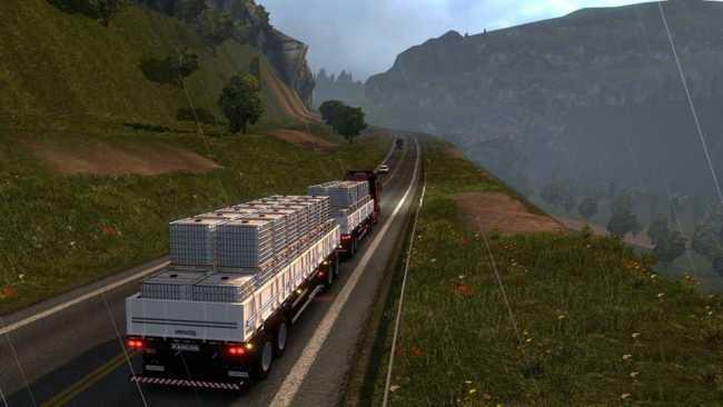 mapa-eaa-truck-upd-05-05-19-ets2-1-34_1