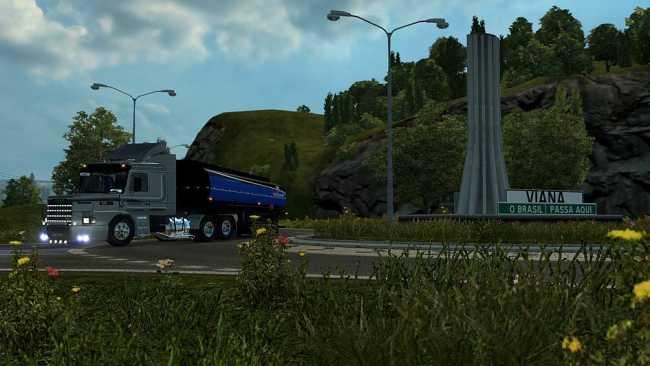 mapa-eaa-truck-upd-05-05-19-ets2-1-34_2