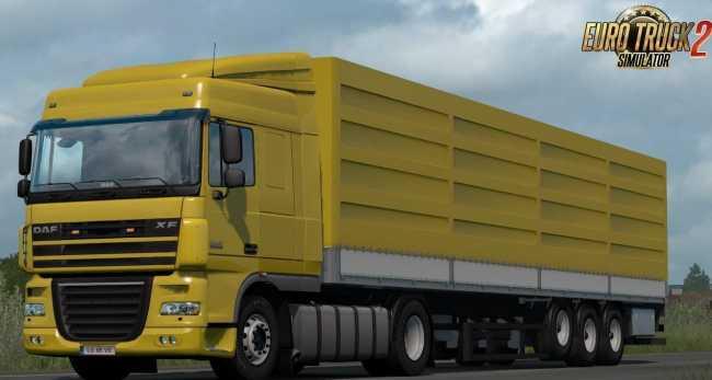 maz-semi-trailer-1-1_1