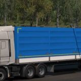 maz-semi-trailer-1-1_3