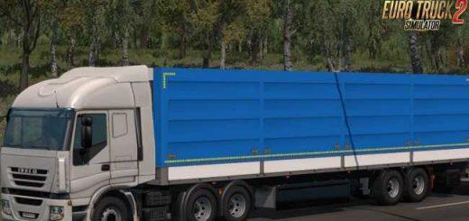 maz-semi-trailer-1-1_3
