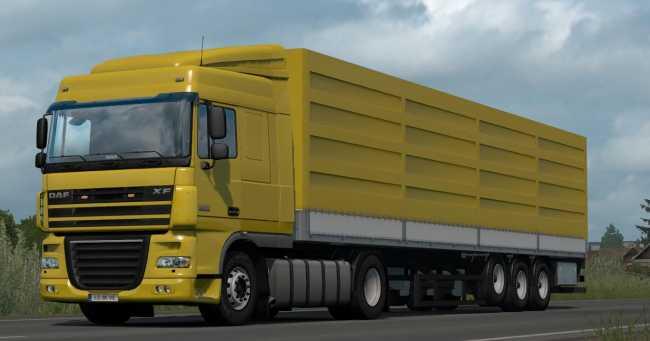 maz-semi-trailer-ownable-v1-1-1-35-x_1