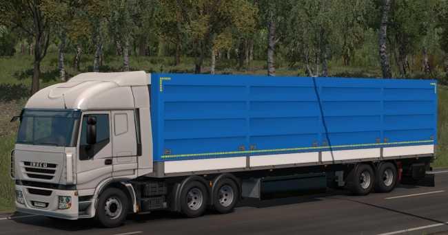 maz-semi-trailer-ownable-v1-1-1-35-x_2