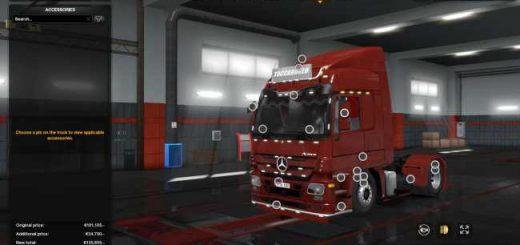 mercedes-actros-turkish-tuning-pack_1
