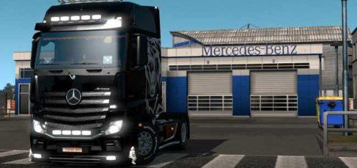 mercedes-benz-750-hp-multiplayer-1-34-1-35_1