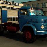 mercedes-benz-l-1111_3_FX2F.jpg