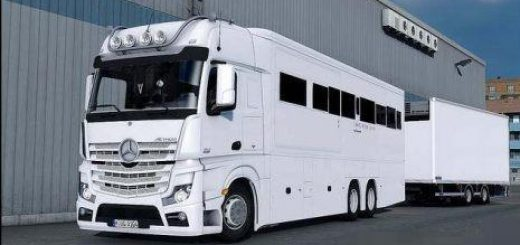mercedes-benz-mp4-actros-motorhome-v2_1