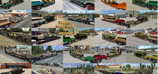 military-cargo-pack-by-jazzycat-v3-4_2_RF0V0.jpg