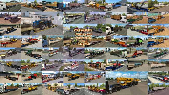overweight-trailers-and-cargo-pack-by-jazzycat-v7-8_2