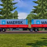 pack-trailer-and-bitrem-7-0_1