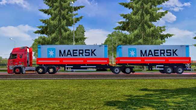 pack-trailer-and-bitrem-7-0_1