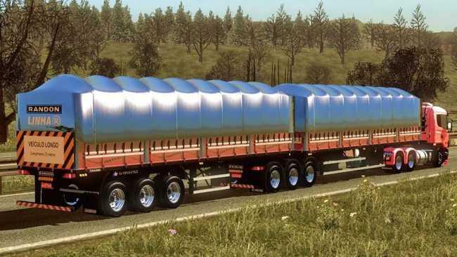 pack-trailer-and-bitrem-7-0_2