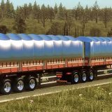 pack-trailer-and-bitrem-7-0_2_R46D3.jpg