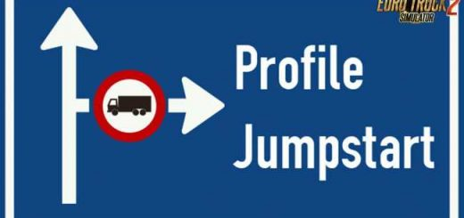 profile-jumpstart-cash-xp-boost-v6-00-1-35-x_1