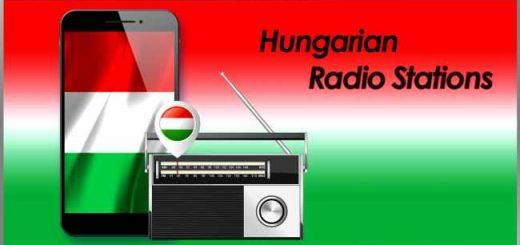 radio-hungary-version-1-0_1