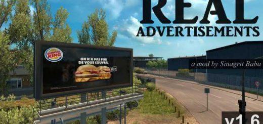 real-advertisements-v1-6_1