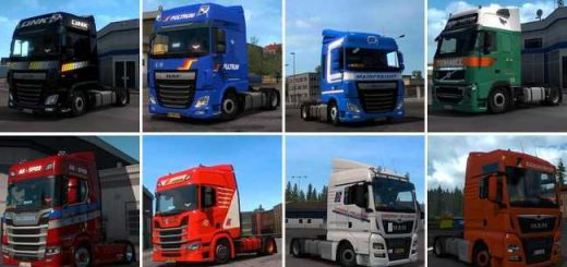 real-company-truck-skins-1-0_1