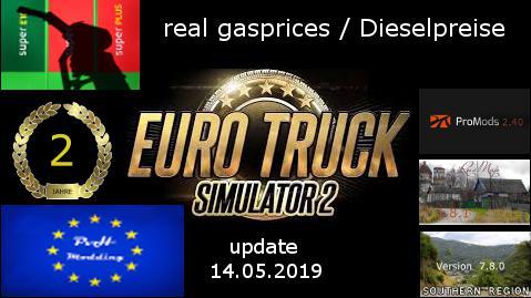real-gaspricesdieselpreise-update-14-05-5-1_1