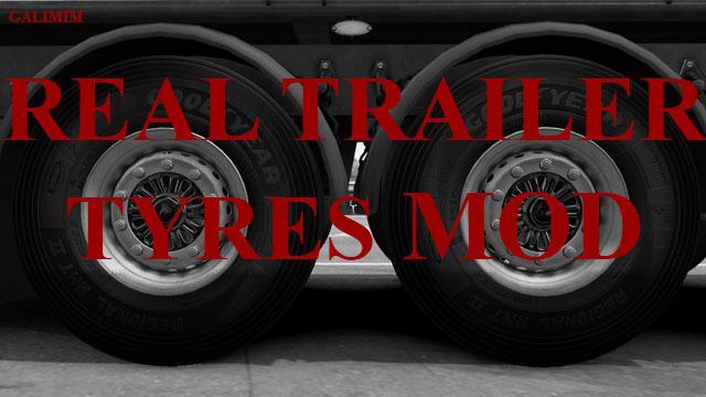 real-trailer-tyres-mod-v1-3-1-35_1