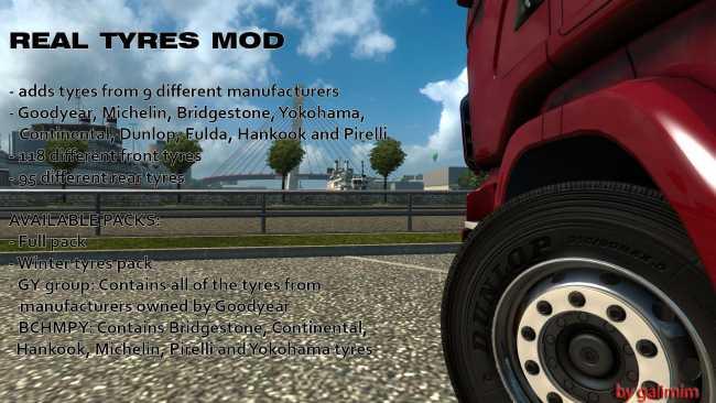 real-tyres-mod-v6-3-1-35-x_1