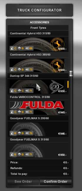 real-tyres-mod-v6-3-1-35-x_2