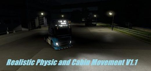 realistic-physic-and-cabin-movement-v-1-1_1