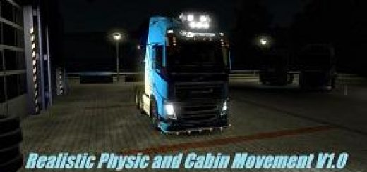 realistic-physic-and-cabin-movement-v1-0_1