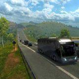 roads-maps-of-brazil-1-6-1_1