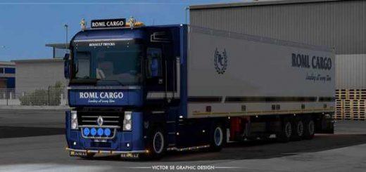 roml-cargo-deluxe-edition-skinpack-1-0_1