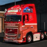 ronny-ceusters-volvo-fh16-540-1-35-x_3
