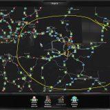 rusmap-1-8-1-fix-1-34-x_3_R53D.jpg