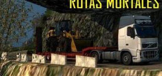 rutas-mortales-v-1-0_1