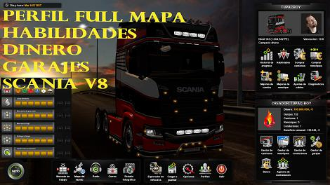 save-game-ets2-full-mapmoney-1-34-1-35-x_1